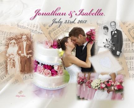 Wedding_new