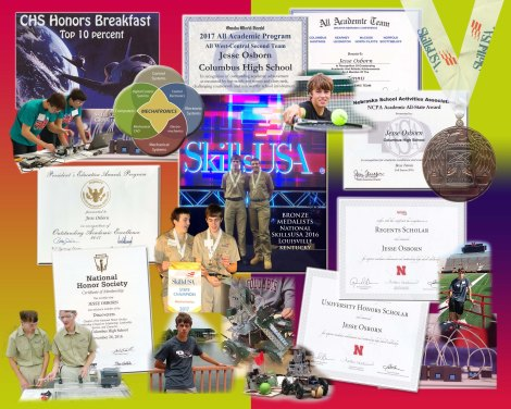 BLOG_Certificate_collageFLAT_